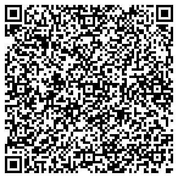 QR-код с контактной информацией организации ФУД ПАК, ООО