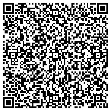 QR-код с контактной информацией организации ХарПромПостач, ООО