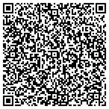 QR-код с контактной информацией организации Альфа Пак, Компания