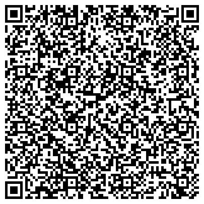 QR-код с контактной информацией организации Карпатская Рапсодия, ООО