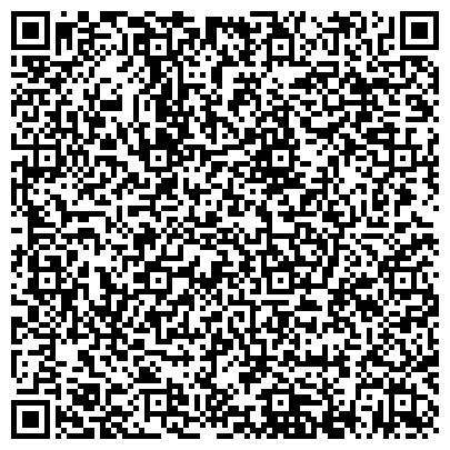 QR-код с контактной информацией организации Укрэбаинвест, Торговая Компания, ООО