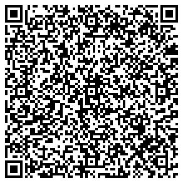 QR-код с контактной информацией организации Поливирт, ООО