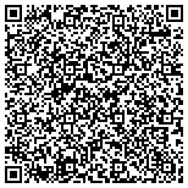 QR-код с контактной информацией организации Татьяна и К ЧПКП, ЧП