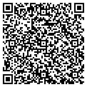 QR-код с контактной информацией организации Вторполимермаш, ЧАО