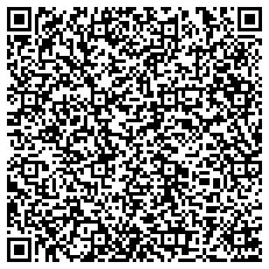 QR-код с контактной информацией организации Омикс агро (Свириденко А. Н), ЧП