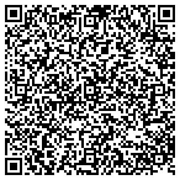 QR-код с контактной информацией организации ТД Море продуктов, ООО
