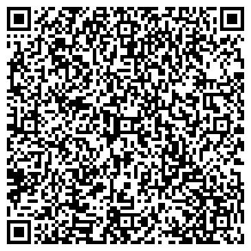 QR-код с контактной информацией организации Агромаг, ЧП