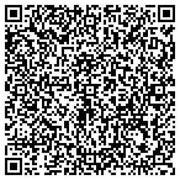 QR-код с контактной информацией организации Волыньинтеропт, ЧП (ЧП Рурич)