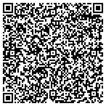QR-код с контактной информацией организации ПКФ Ника Пласт, ЧП