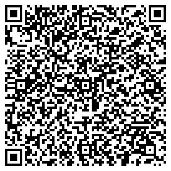 QR-код с контактной информацией организации Рудаков, ЧП