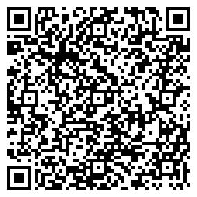 QR-код с контактной информацией организации Мокко, ЧП