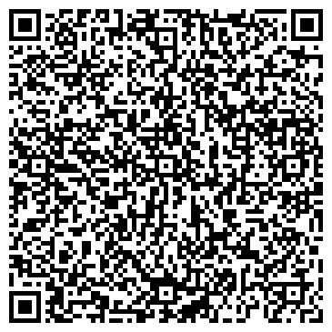 QR-код с контактной информацией организации МистерПак, компания