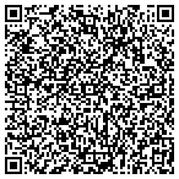 QR-код с контактной информацией организации Сундарцев, ЧП