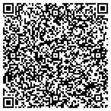 QR-код с контактной информацией организации Дифлон, ООО