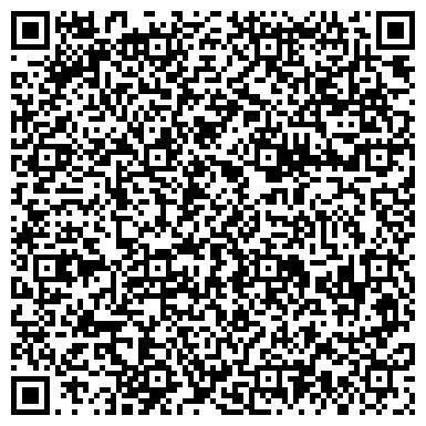QR-код с контактной информацией организации Багата хата база поликарбоната