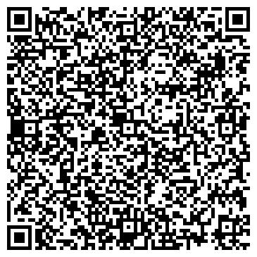 QR-код с контактной информацией организации ВИТА, ГАЙСИНСКАЯ ШВЕЙНАЯ ФАБРИКА, КП