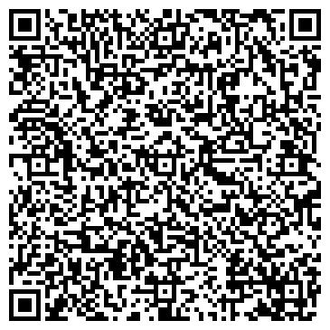 QR-код с контактной информацией организации Харполимер, ЧП
