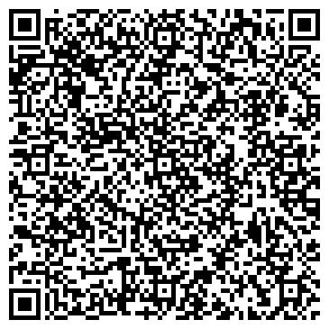 QR-код с контактной информацией организации Твардовский Д.А., ФЛП