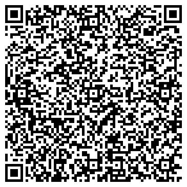 QR-код с контактной информацией организации Мрия-94, ЧП