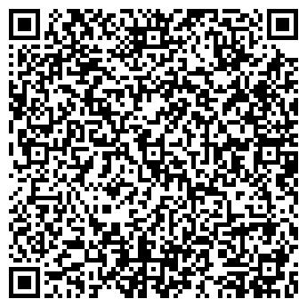 QR-код с контактной информацией организации Премиум Полимер, ООО