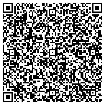 QR-код с контактной информацией организации Агрошпагат, ЧП
