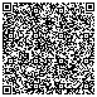 QR-код с контактной информацией организации Маневский, ЧП