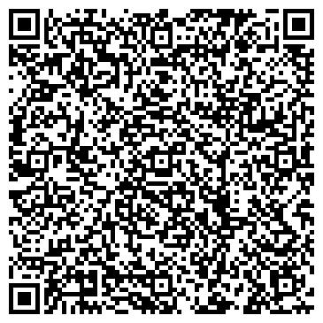 QR-код с контактной информацией организации Новаттро(Novattro), ЧП