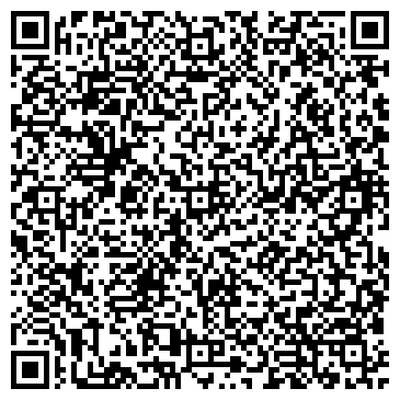 QR-код с контактной информацией организации Пластимет, ООО