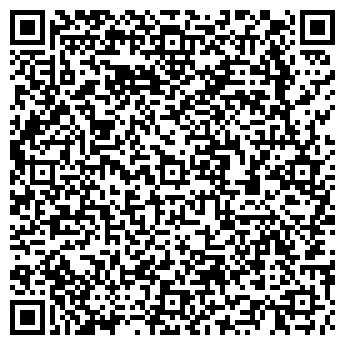 QR-код с контактной информацией организации Владимир Богун,ЧП