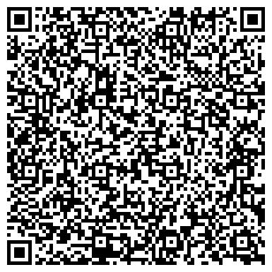 QR-код с контактной информацией организации Екатеринослав премьер, ООО