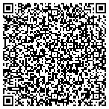 QR-код с контактной информацией организации Семка, Интернет-магазин