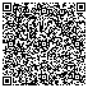 QR-код с контактной информацией организации Лапенко, СПД