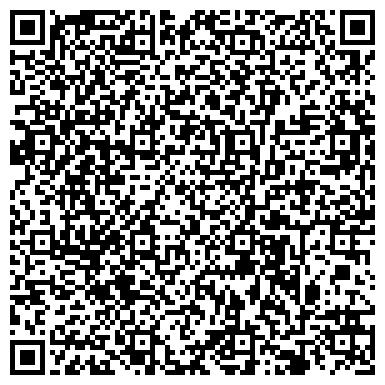 QR-код с контактной информацией организации Крымпласт, ЧП