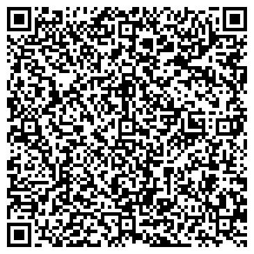 QR-код с контактной информацией организации Полимерград, ООО