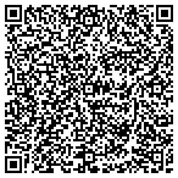 QR-код с контактной информацией организации Варгатюк, ЧП