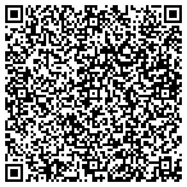 QR-код с контактной информацией организации Загнибеда ЛТД, ООО