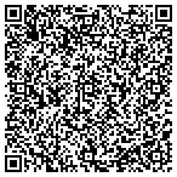 QR-код с контактной информацией организации Макаренко, ЧП
