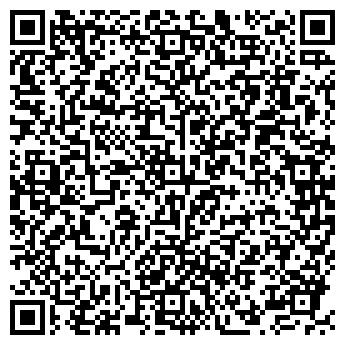 QR-код с контактной информацией организации Полимер Пак, ООО