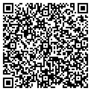QR-код с контактной информацией организации Эргопласт, ООО
