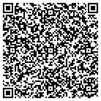QR-код с контактной информацией организации ГЛУХОВСКИЙ ЛЕСХОЗ, ГП