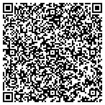 QR-код с контактной информацией организации РПК Зонт (Zont). ООО