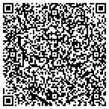 QR-код с контактной информацией организации Евролюкс (Eurolux), ООО