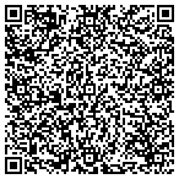 QR-код с контактной информацией организации РЕМСЕРВИС, ГЛУХОВСКИЙ СТАНКОСТРОИТЕЛЬНЫЙ ЗАВОД, ЧП