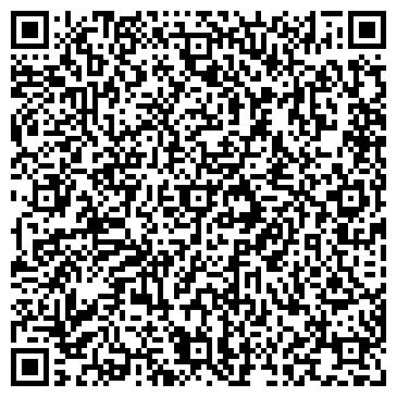 QR-код с контактной информацией организации Владара, ООО