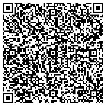 QR-код с контактной информацией организации Фирма ИПК Техника (Киевский филиал), ООО