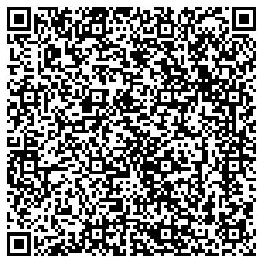 QR-код с контактной информацией организации ГОЛОПРИСТАНСКОЕ ЛЕСООХОТНИЧЬЕ ХОЗЯЙСТВО, ГП
