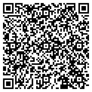 QR-код с контактной информацией организации Компонент, ЧП