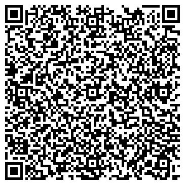 QR-код с контактной информацией организации Малкоп Торговая группа, ООО