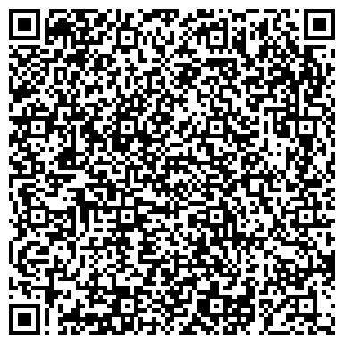 QR-код с контактной информацией организации Инструмент М-Групп, ООО (Машинери групп)