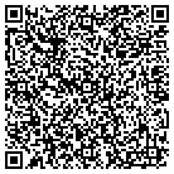 QR-код с контактной информацией организации Эссе-сервис, ООО